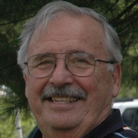 Dennis L. Dean